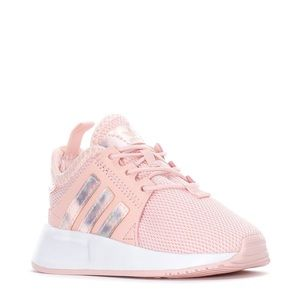 Adidas toddler shoes brand new 8K